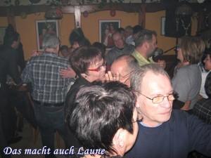 14-Laune-300x225 in Pics