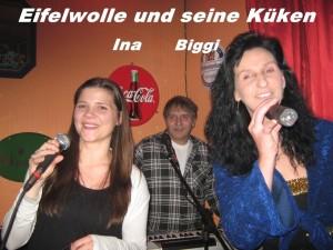 18-Eifelwolle-und-seine-K Ken-300x225 in Pics