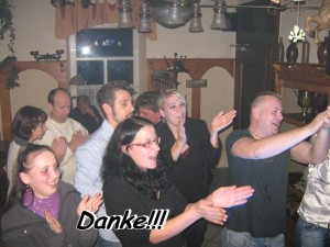 5-Danke-300x225 in